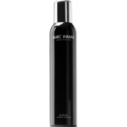 Marc Inbane Natural Tanning Spray 200ml - Hairsale.se