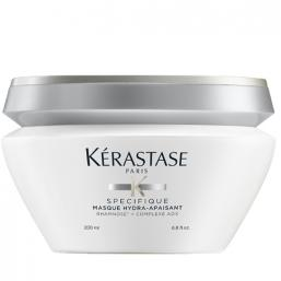 Kérastase Specifique Masque Hydra-Apaisan 200ml - Hairsale.se
