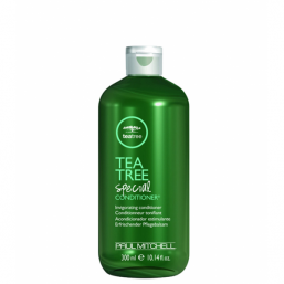 Paul Mitchell Tea Tree Special Conditioner 300ml - Hairsale.se