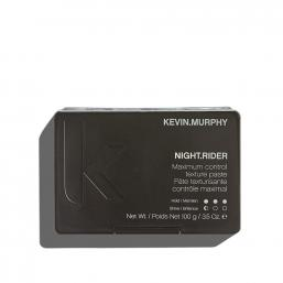Kevin Murphy Night Rider Matte Texture Paste 100g - Hairsale.se