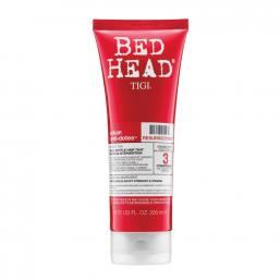 Tigi Bed Head Resurrection Conditioner 200 ml - Hairsale.se