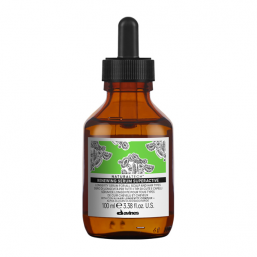 Davines Naturaltech Renewing Serum Superactive