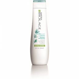 Matrix Biolage VolumeBloom Shampoo 250ml - Hairsale.se