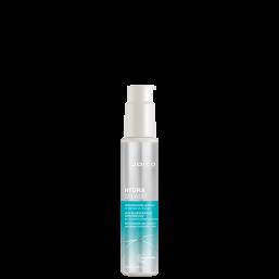 Joico HydraSplash Replenishing Leave-in, 100ml - Hairsale.se