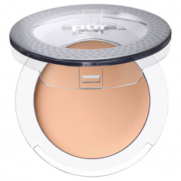 Pür Disappearing Act 4-in-1 Concealer - TAN - Hairsale.se