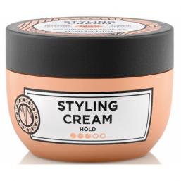 Maria Nila Style & Finish Styling Cream 100ml - Hairsale.se