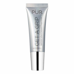 Pür Get A Grip Eye Shadow Primer - Hairsale.se