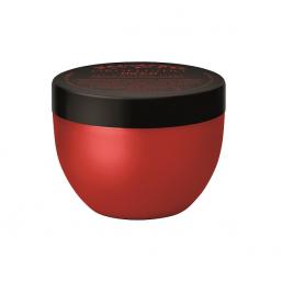 Orofluido Asia Zen Control Mask 250ml - Hairsale.se
