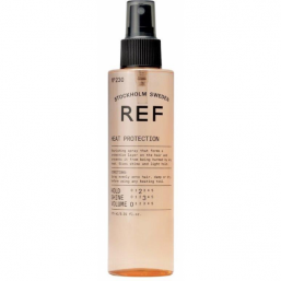 REF. Heat Protection Spray 175ml - Hairsale.se