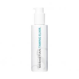 Sebastian Taming Elixir 140ml - Hairsale.se