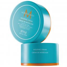 Moroccanoil Molding Cream 100ml - Hairsale.se