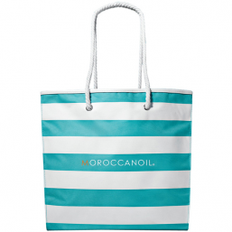 Moroccanoil Beach Bag - Hairsale.se