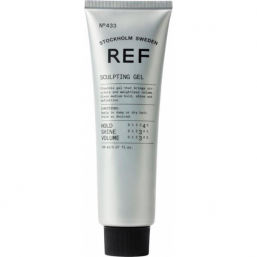 REF. Sculpting Gel 100ml - Hairsale.se