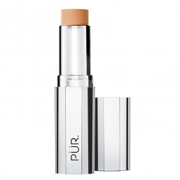 Pür 4-in-1 Foundation Stick - GOLDEN MEDIUM - Hairsale.se