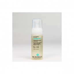 Rostedt Substance XBR Volumizing Sculpting Foam 150 ml - Hairsale.se