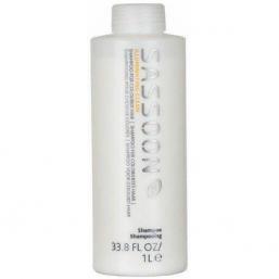Sassoon Illuminating Clean Shampoo 1000ml - Hairsale.se