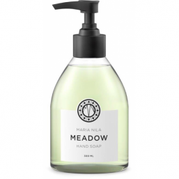Maria Nila Hand Soap Meadow 300ml - Hairsale.se