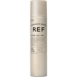 REF. Extreme Hold Hairspray 300ml - Hairsale.se