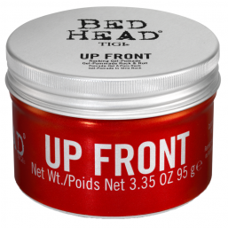 Tigi Bed Head Up Front Rocking Gel-Pomade - Hairsale.se