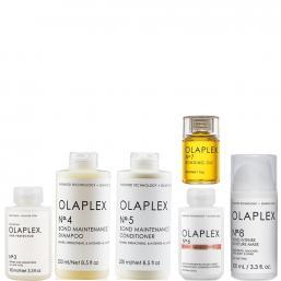 Olaplex FAMILY SIX - Hairsale.se