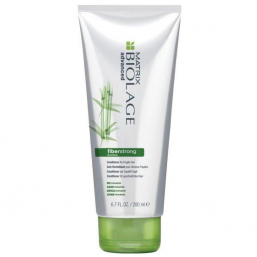 Matrix Biolage Fiberstrong Conditioner 200ml - Hairsale.se