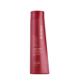 Joico Color Endure Conditioner 300ml - Hairsale.se