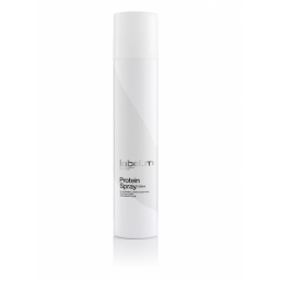 Label.m Protein Spray 250ml - Hairsale.se