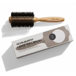 Kevin Murphy A Large Roll Brush Ø 70 MM - Hairsale.se