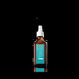 Moroccanoil Behandling mot fet hårbotten - Oily 45ml - Hairsale.se
