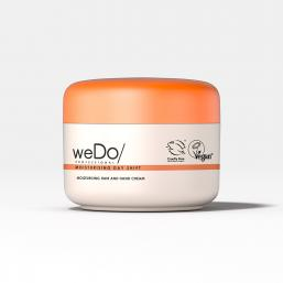 weDo Moisturising Day Shift 90ml, Hair & Hand cream - Hairsale.se
