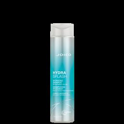 Joico HydraSplash Hydrating Shampoo 300ml - Hairsale.se
