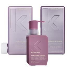 Kevin Murphy Hydrate-Me TRIO - Hairsale.se