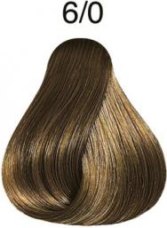 Wella Color Touch intensivtoning 6/0 Dark Blonde - Hairsale.se
