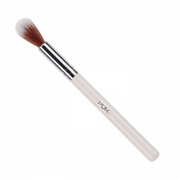 Pür Blurring Concealer Brush - Hairsale.se