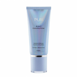 Pür Color Correcting Primer Hydrate & Balance 30ml - Hairsale.se