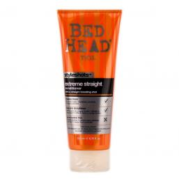 Tigi Bed Head Extreme Straight Conditioner 200ml - Hairsale.se