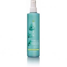 Matrix Biolage Volumebloom Full-Lift Volumizer Spray 250ml - Hairsale.se