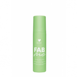 Design.Me Fab.Me 100ml - Hairsale.se