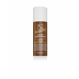Evo Fabuloso Chestnut 250ml - Hairsale.se