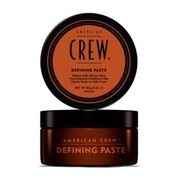American Crew Defining Paste 85g - Hairsale.se