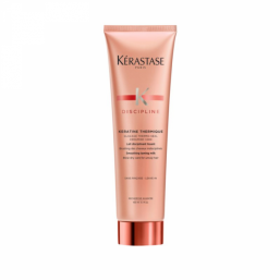 Kerastase Discipline Keratin Thermique 150ml - Hairsale.se