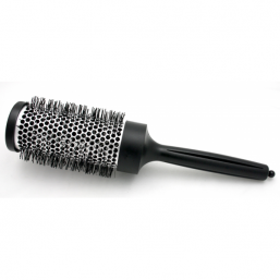 Bravehead Rundborste 44mm - Hairsale.se