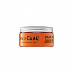 Tigi Bed Head Colour Goddess Miracle Treatment Mask - Hairsale.se