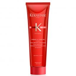 Kerastase Soleil Crème UV Sublime 150ml, Leave-in creme - Hairsale.se