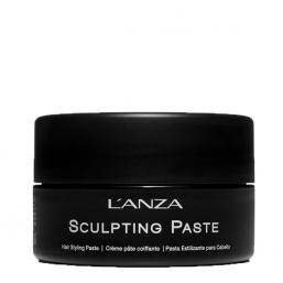 Lanza Healing Style Sculpting Paste 100ml - Hairsale.se