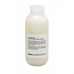 Davines Essential Love Curl Cream