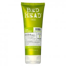 Tigi Bed Head Re-energize Conditioner 200 ml - Hairsale.se