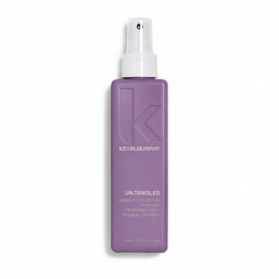 Kevin Murphy Un Tangled 150ml - Hairsale.se