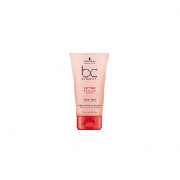 Schwarzkopf Bonacure Repair Rescue Sealed Ends 75ml - Hairsale.se