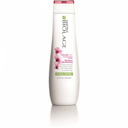 Matrix Biolage ColorLast Shampoo 250ml - Hairsale.se